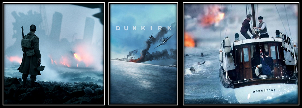 Source: dunkirkmovie.com